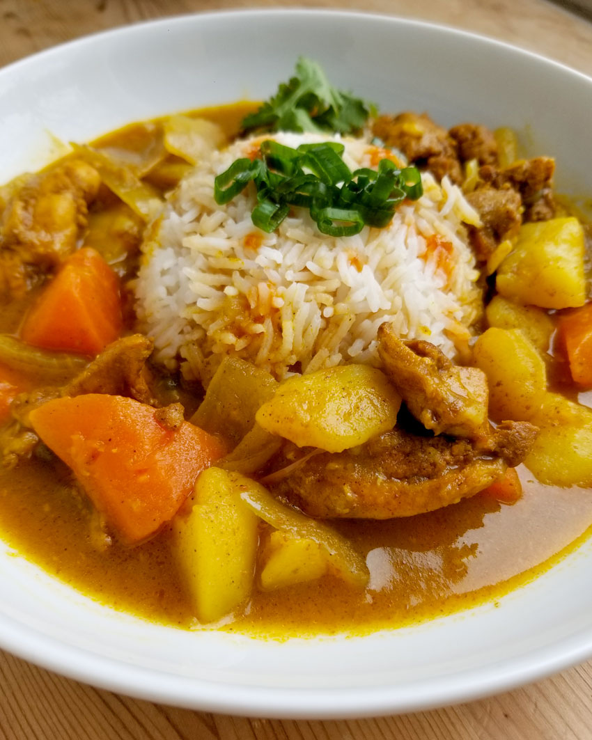 vietnamese_chicken_curry-runaway_apricot (2)